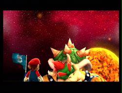 Super Mario Galaxy (78)