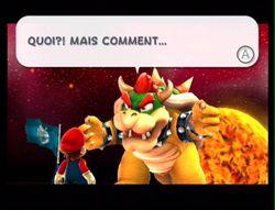 Super Mario Galaxy (79)