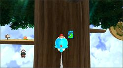 Super Mario Galaxy - 7