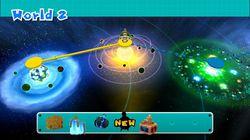 Super Mario Galaxy (8)