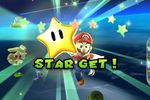 Super Mario Galaxy - Image 4