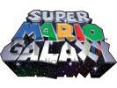 Super mario galaxy small