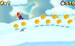 Super Mario Land 3D (10)