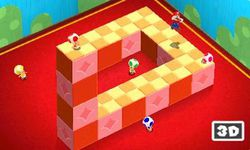 Super Mario Land 3D (11)