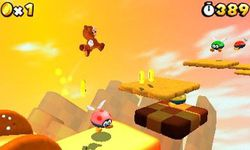 Super Mario Land 3D (12)