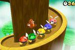Super Mario Land 3D (13)