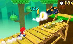 Super Mario Land 3D (5)