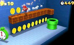 Super Mario Land 3D (6)