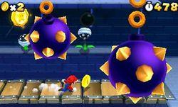 Super Mario Land 3D (7)