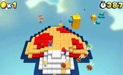 Super Mario Land 3D (9)