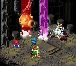 Super_Mario_RPG_1