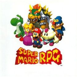 Super_Mario_RPG_artwork