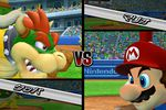 Super Mario Stadium Baseball - Image 10