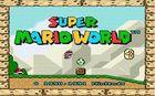 Super Mario World Deluxe :  le jeu toujours d'actualité depuis 1990 !