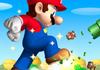 Super Mario sur iOS : Nintendo s'enflamme en Bourse