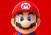 Super Mario Run sur Android, la date de sortie est connue