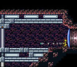 Super Metroid   3