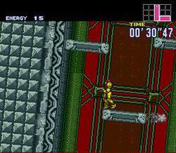Super Metroid   4