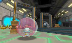 Super Monkey Ball 3DS - 11