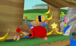 Super Monkey Ball 3DS - 12