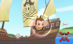 Super Monkey Ball 3DS - 16