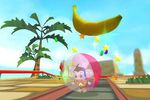 Super Monkey Ball 3DS - 18