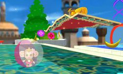 Super Monkey Ball 3DS - 19
