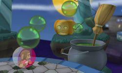 Super Monkey Ball 3DS - 2