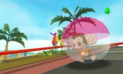 Super Monkey Ball 3DS (3)