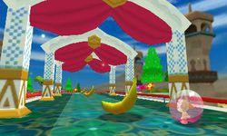 Super Monkey Ball 3DS - 4