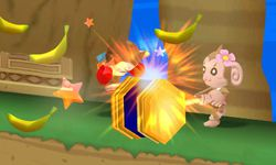 Super Monkey Ball 3DS - 6