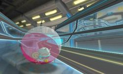 Super Monkey Ball 3DS (7)