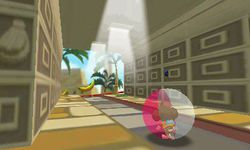 Super Monkey Ball 3DS - 7