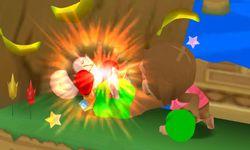 Super Monkey Ball 3DS - 8