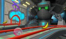 Super Monkey Ball 3DS - 9