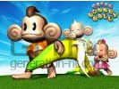 Super monkey ball small