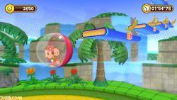 Super Monkey Ball Step & Roll - 17