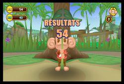 Super Monkey Ball Step & Roll (3)