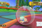 Super Monkey Ball Step & Roll - 6