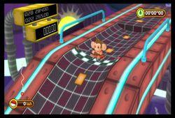 Super Monkey Ball Step & Roll (6)