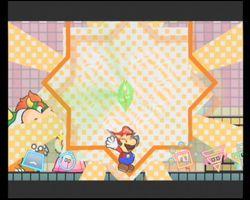 Super Paper Mario (17)