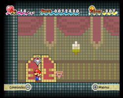 Super Paper Mario (3)