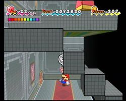 Super Paper Mario (7)