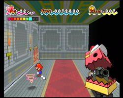 Super Paper Mario (8)