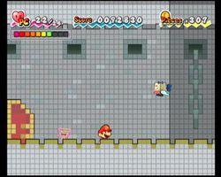Super Paper Mario (9)