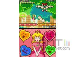 Super Princess Peach - 03