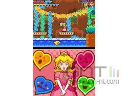 Super Princess Peach - 04