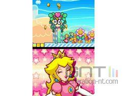 Super Princess Peach - 05