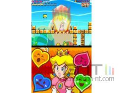 Super Princess Peach - 09
