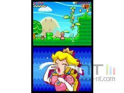 Super Princess Peach - 12